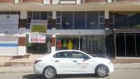 Siirt Propazar İş Güvenliği Mağazası