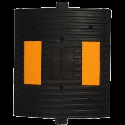 Üstün - 300 mm Kauçuk Hız Kesici (2 Reflektörlü) UT 9006
