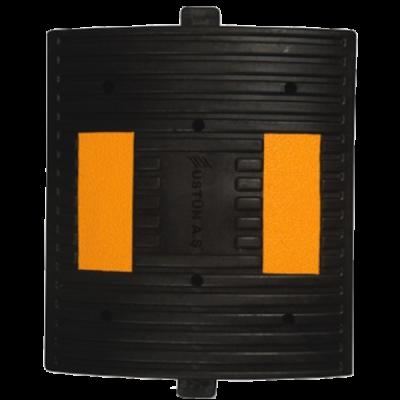 300 mm Kauçuk Hız Kesici (2 Reflektörlü) UT 9006