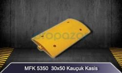MFK - 30x50 Kauçuk Kasis MFK5350