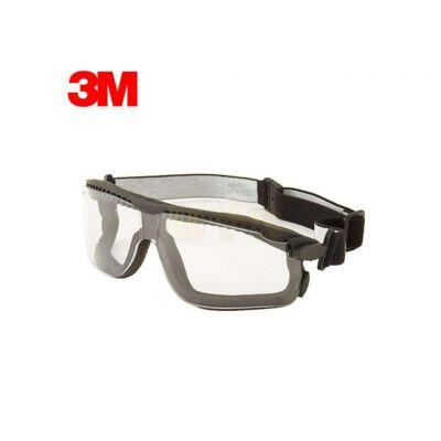 3M 13330M Maxim Hybrid AS/AF Koruyucu İş Gözlüğü