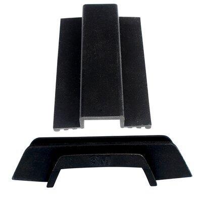 3M 197142 Speedglas QR Ray için Yedek Plastik Parçalar 5' li Paket