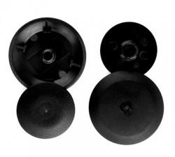 3M - 3M 197143 Speedglas Ray Ana Parçası (Kapak Plakası)