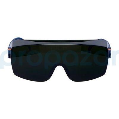 3M 2805 Gözlüküstü Kaynak Gözlüğü (IR5)