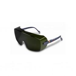 3M 2805 Gözlüküstü Kaynak Gözlüğü (IR5) - Thumbnail