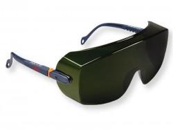 3M - 3M 2805 Gözlüküstü Kaynak Gözlüğü (IR5)