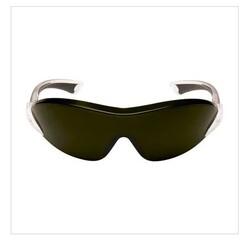3M 2845 Kaynak Gözlüğü Polikarbonat (IR 5) AS/AF - Thumbnail