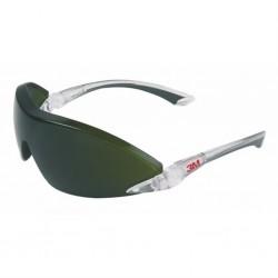 3M - 3M 2845 Kaynak Gözlüğü Polikarbonat (IR5) AS/AF
