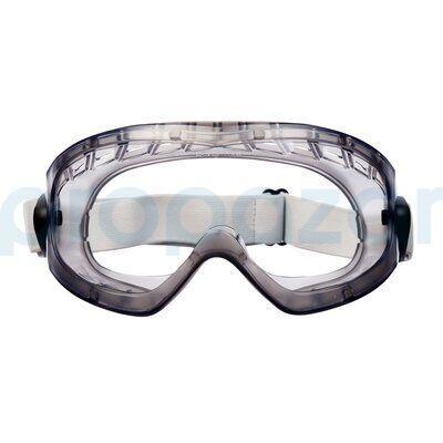 3M 2890A Güvenlik Gözlüğü AS/AF