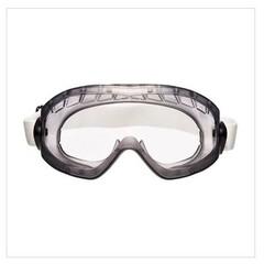 3M 2890SA Güvenlik Gözlüğü AF - Thumbnail