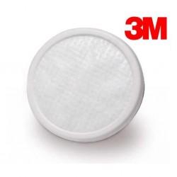 3M - 3M 3391 A1P2 Filtre