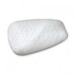 3M 4251 Maske İçin Boyadan Koruyucu Ön Filtre 500lü Paket - Thumbnail