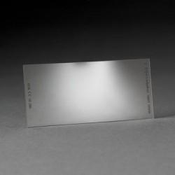 3M 428020 İç Kapak Plakası 9002D 9002V - Thumbnail