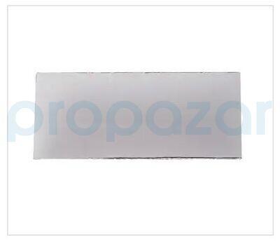 3M 428020 İç Kapak Plakası 9002D 9002V