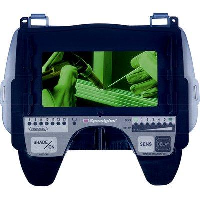 3M 500005 9100V Otomatik Kararan Cam