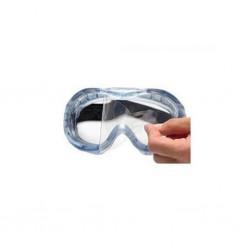 3m 71360-00006 T-N-Wear Yedek Film Şeridi - 1000li Paket - Thumbnail