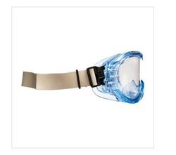 3M 71360-00003 Fahrenheit T-N-Wear Asetat AF İş Gözlüğü - Thumbnail