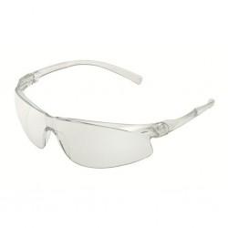 3M 7150101C Tora Clear Hardium AS/AF İş Güvenliği Gözlüğü - Thumbnail