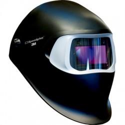 3M - 3M 751120 Speedglas 100V Kaynak Başlığı