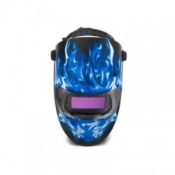 3M 752520 İce Hot Kaynak Maskesi - Thumbnail