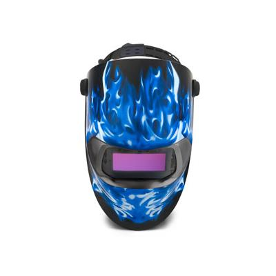 3M 752520 İce Hot Kaynak Maskesi