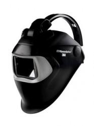 3M - 3M 782500 100 QR Hızlı Ray Sistemli Kaynak Başlığı