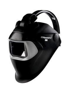 3M 782500 100 QR Hızlı Ray Sistemli Kaynak Başlığı