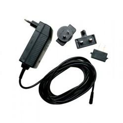 3M - 3M 833101 Adflo Şarj Cihazı