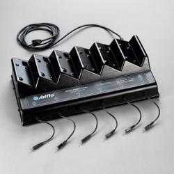 3M - 3M 833706 Batarya Şarj İstasyonu