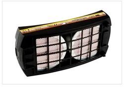 3M 837242 Adflo ABE1 Gaz Filtresi - Thumbnail