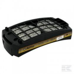 3M - 3M Adflo Gaz Filtresi A1B1E1 ABE1 837242