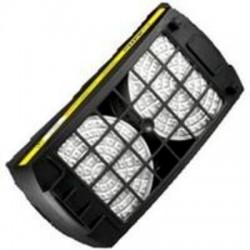 3M 837542 Adflo A2 Gaz Filtresi - Thumbnail