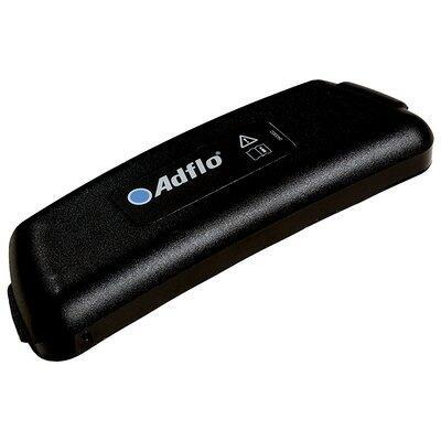 3M 837620 Adflo Batarya 8 Saat