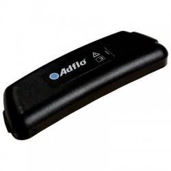 3M - 3M 837620 Adflo Batarya 8 Saat