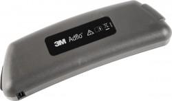 3M - 3M 837630 Adflo Li-On Batarya 8 Saat