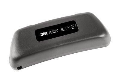 3M 837631 Li-On Ağır Koşullara Dayanıklı Batarya