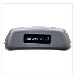 3M 837631 Li-On Ağır Koşullara Dayanıklı Batarya - Thumbnail