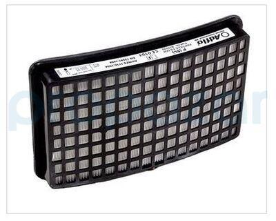 3M 836010 Adflo Ön Filtre 5'li Paket