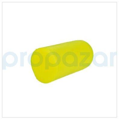 3M ES-01-001 EAR Soft Neon Sarı Kulak Tıkacı