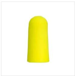 3M ES-01-001 EAR Soft Neon Sarı Kulak Tıkacı - Thumbnail
