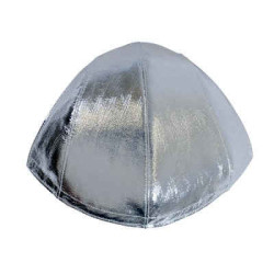 3M - 3M FC1-AL Isı Yansıtıcı Aluminyum Baş Koruması - 60lı Koli