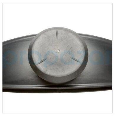 3m G500 Endüstriyel Baret Kombinasyonu