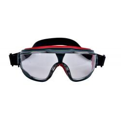 3M - 3M Goggle Gear GG501 Güvenlik Gözlüğü