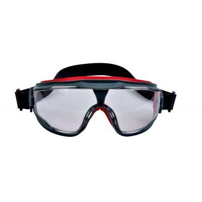 3M Goggle Gear GG501 Güvenlik Gözlüğü
