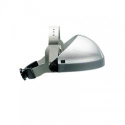 3M - 3M H8 Deluxe Başlık - 82501-00000CP