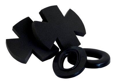 3M HYX5 Peltor Kulaklıklar İçin Hijyen Pedi