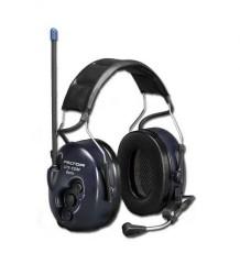 3M - 3M Lite-Com Başbantlı 446 Mhz Kulaklık