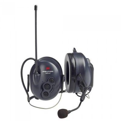 3M Lite-Com Ense Bantlı Kulaklık