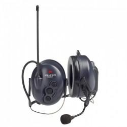3M - 3M Lite-Com Ense Bantlı Kulaklık
