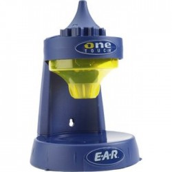 3M - 3M 391-0000 EAR One Touch Dispenser